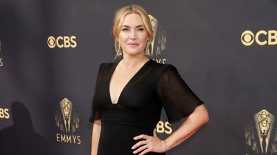 Emmys 2021: Ewan McGregor & Kate Winslet win Outstanding Lead Actor and Actress in Limited Series
