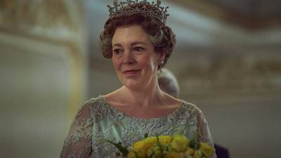 Emmys 2021: The Crown stars Olivia Coleman and Josh O'Connor win for Outstanding Lead Actress/Actor in a Drama Series
