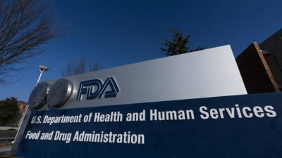 Coronavirus live updates: US reports 110K new cases, nearly 1,800 deaths Sunday